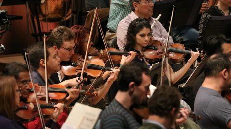 Avanzan-cuatro-participantes-OFUNAM-orquesta-1-UNAMGlobalR