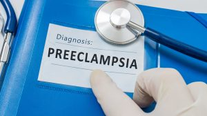 Preeclampsia-embarazo-a-los-40-UNAMGlobalR
