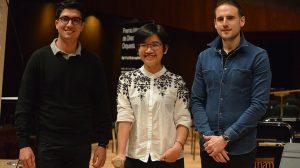 Final-reñida-premio-OFUNAM4-UNAMGlobalR
