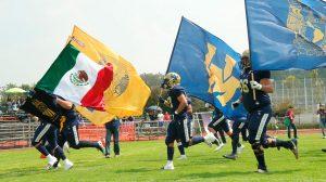 Pumas-vs-Aguilas-4-UNAMGlobalR