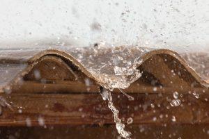 recolección-agua-lluvia-UNAMGlobal