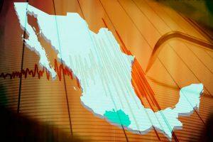 Sismo-México-Earthquake-UNAMGlobal