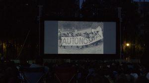 Muestra-internacional-cine-rescatado1-UNAMGlobalR