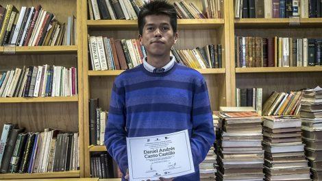 Estudiantes-FESCuautitlánganan-concurso-5-UNAMGlobalR