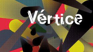 Vértice-2018-creación-artística-UNAMGlobalR