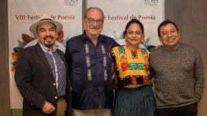 Festival-poesía-Lenguas-América-UNAMGlobalR