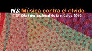 Música-movimiento-68-UNAMGlobalR