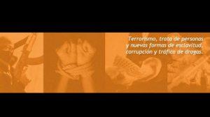 Primer-Congreso-Internacional-de-Derecho-Penal-2018-UNAMGlobalR