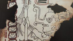 Pigmentos-clave-para-códice-Maya-UNAMGlobalR