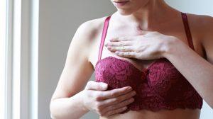 Diagnóstico-temprano-cáncer-mama-UNAMGlobalR