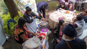 ENTS-día-del-maíz-6-UNAMGlobalR