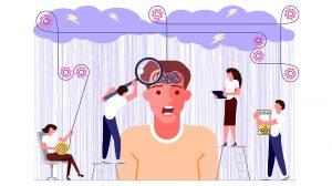 Importancia-de-salud-mental-UNAMGlobalR