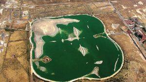 Yo-prefiero-el-lago-UNAMGlobalR