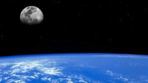 Luna-nació-de-colisión-UNAMGlobalR
