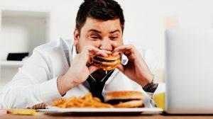 Obesidad-crónica-sin-cura-UNAMGlobalR