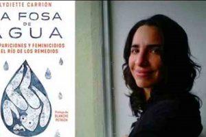 La-Fosa-de-Agua-documentar-barbarie-UNAMGlobal