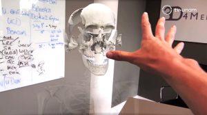 Procedimientos-quirurjicos-simuladores-virtuales-UNAMGlobal