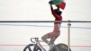 Yareli-Acevedo-1-ciclista-medallista-UNAMGlobal