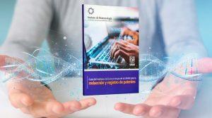 Guía-para-Patentes-UNAMGlobal