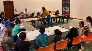 UNAM-Los-Ángeles-promueve-educación2-UNAMGlobal