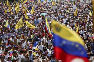 ¿Está-claro-qué-pasa-en-Venezuela?-UNAMGlobalR