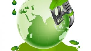 Biocombustible-con-aceite-de-cocina-UNAMGlobalR