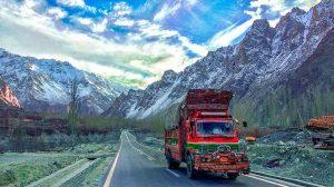 Un-mundo-pequeño-Karakoram-Highway-UNAMGlobalR