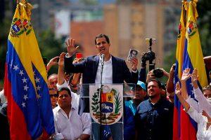 Estrategia-geopolítica-de-EU-genera-crisis-en-Venezuela-UNAMGlobalR