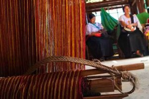 visibilice-reconozca-mujeres-indigenas-Tlakimilolli-UNAMGlobal