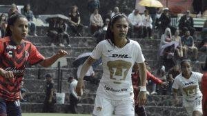 Triunfo-femenil-con-garra-10-2019-UNAMGlobalR