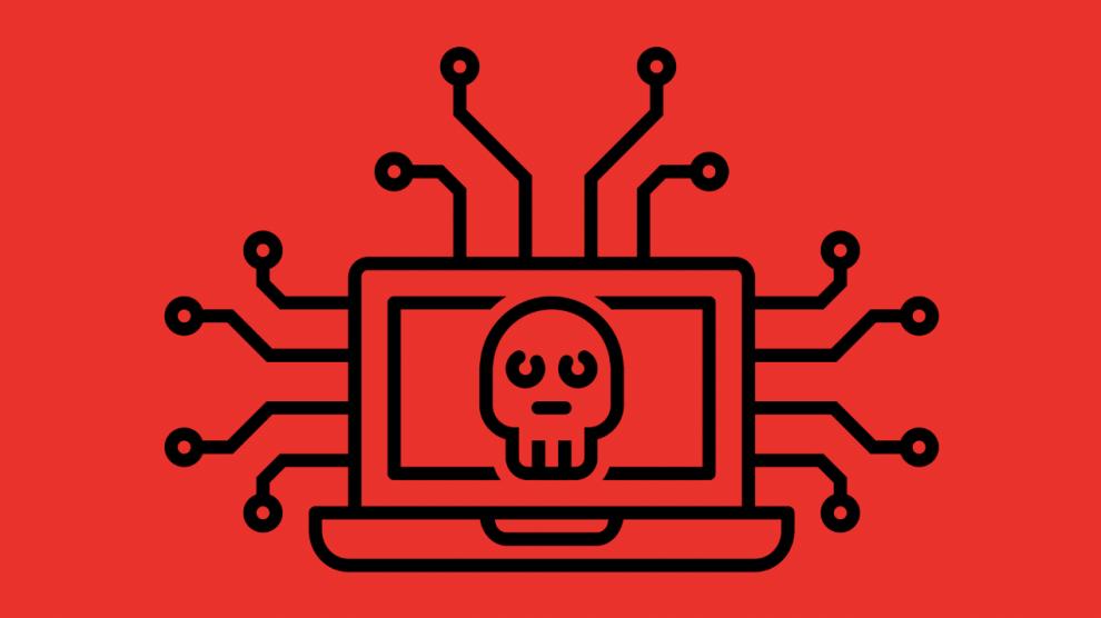 Cinco-ciberamenazas-peligrosas-2019-UNAMGlobalR