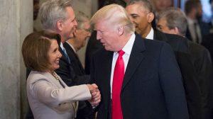 Muro-Discurso-Trump-UNAMGlobalR