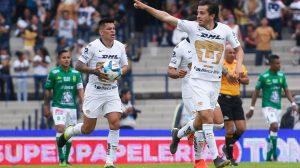 León-vence-a-Pumas-2-UNAMGlobalR