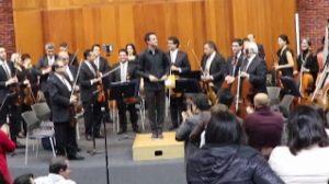 OFUNAM-gira-por-el-Campus-UNAMGlobalR