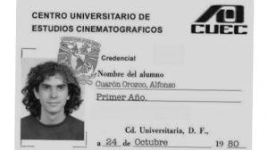 Alfonso-Cuarón-y-su-paso-por-el-1-CUEC-UNAMGlobalR