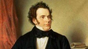 Schubert-y-el-espíritu-de-las-cosas-UNAMGlobal