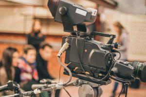Documental-debe-adaptarse-UNAMGlobalR