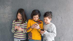 nativos-digitales-niños