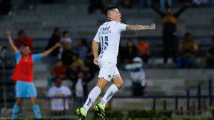 Los-Pumas-se-clasificaron-1-UNAMGlobal