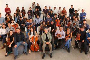 """OJUEM-2-""""El-árbol-de-la-vida""""-UNAM-GlobalR"""