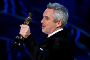 """Roma""-primer-película-mexicana-en-ganar-Oscar-Mejor-Película-Extranjera-UNAMGlobalR"