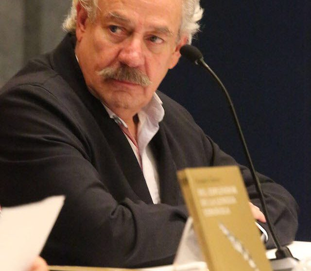 Gonzalo-Celorio-documental-UNAMGlobalR