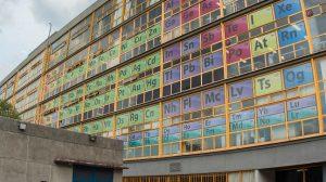 Tabla-periodica-quimica-año-internacional-1-UNAMGlobalR