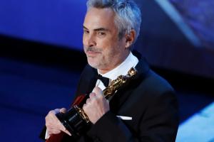Cuarón-se-lleva-Oscar-como-Mejor-Directro-UNAMGlobalR
