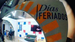 "TVUnam-transmite-""Dias-feriados""-40-Feria-Minería-UNAMGlobalR"