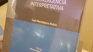 FIL-Control-de-Convencionalidad-y-Convergencia-Interpretativa-UNAMGlobalR