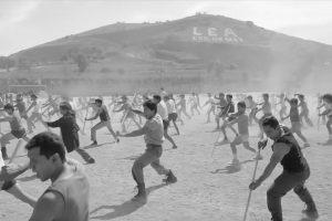 El-deporte-que-practica-Fermín-UNAMGlobalR