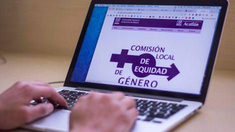 Equidad-de-genero1-UNAMGlobalR