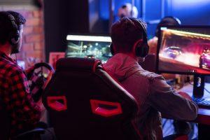 Estudia-impacto-de-videojuegos-en-sociedad-UNAMGlobalRgamer_unam_pc_videojuegos