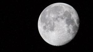 nasa_moon_astronomy